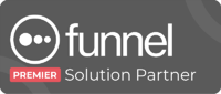 Badge_Premier Solution Partner