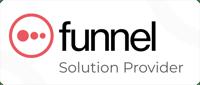 Badge_Solution Provider