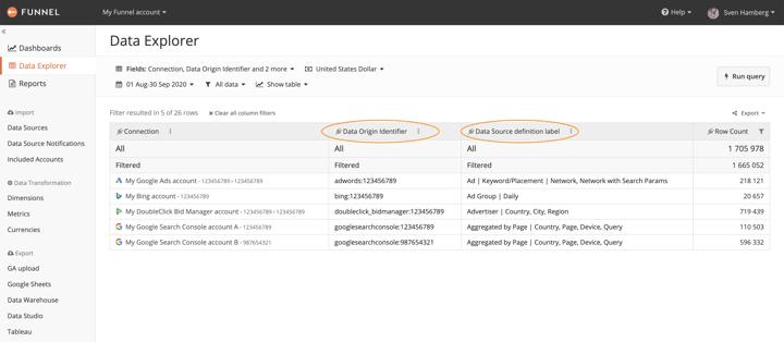 Screenshot 2020-10-09 at 16.19.47 copy