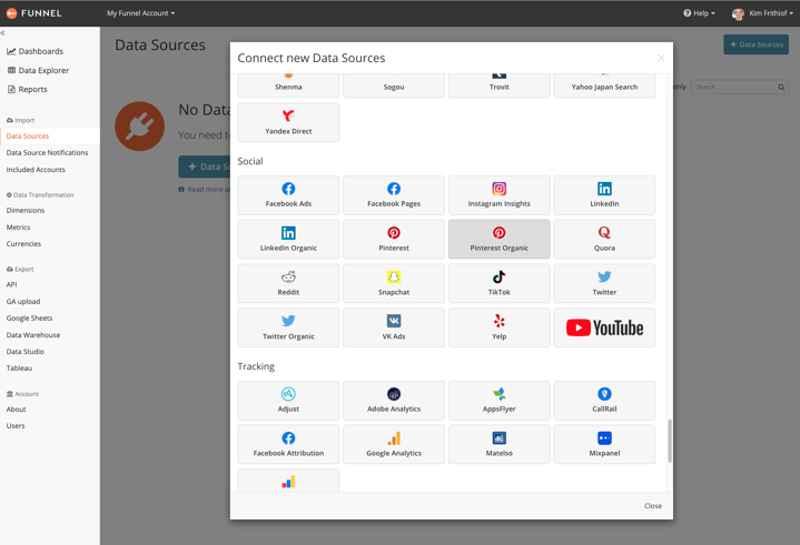 Screenshot 2020-10-16 at 14.41.15