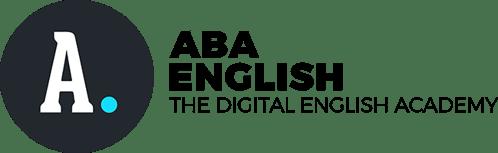 aba-logo-black