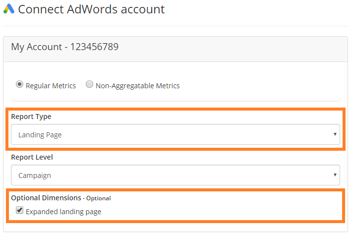 adwords-connect-2