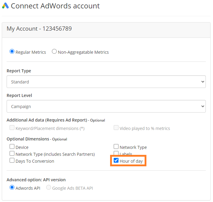 adwords-connect-3