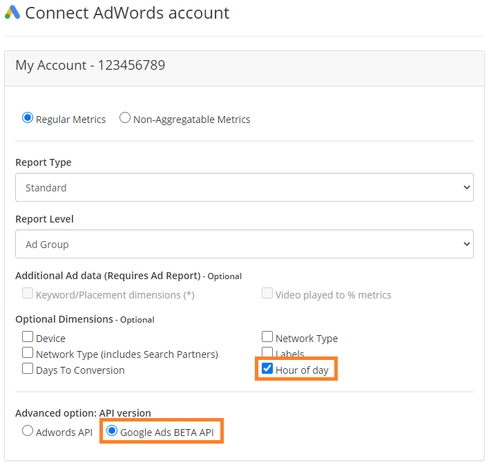 adwords-connect-4