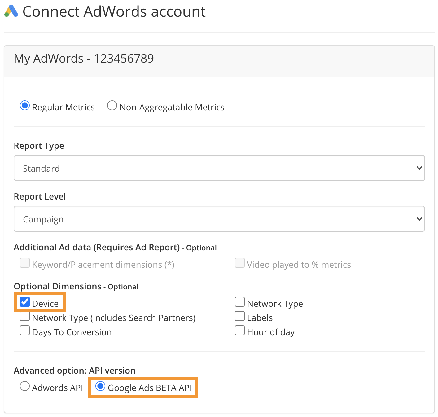 adwords-connect-Jun-30-2020-11-22-40-66-AM