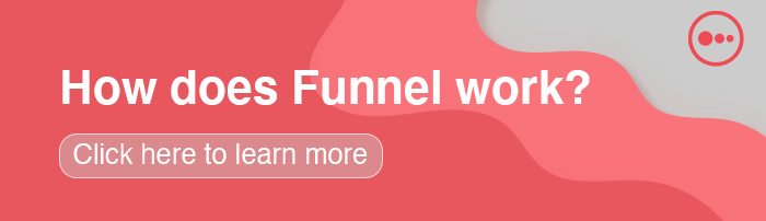 Automating marketing data is easy and simple with Funnel