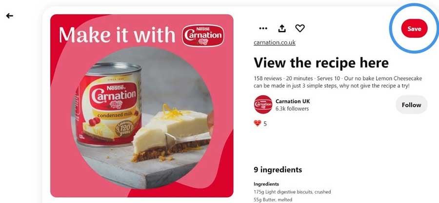 carnation-ad-on-pinterest