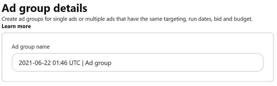 create-an-ad-group-on-pinterest