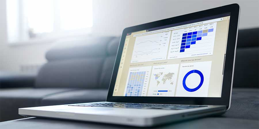 desktop-showing-marketing-data-and-analytics
