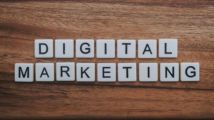 digital-marketing-unsplash