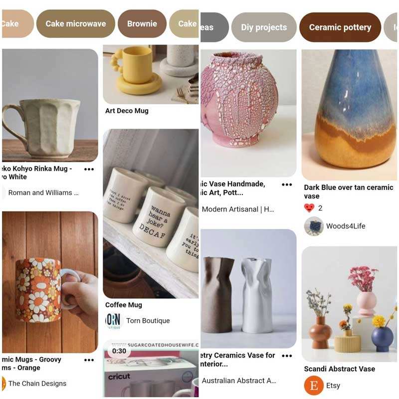 examples-of-pinterest-ads