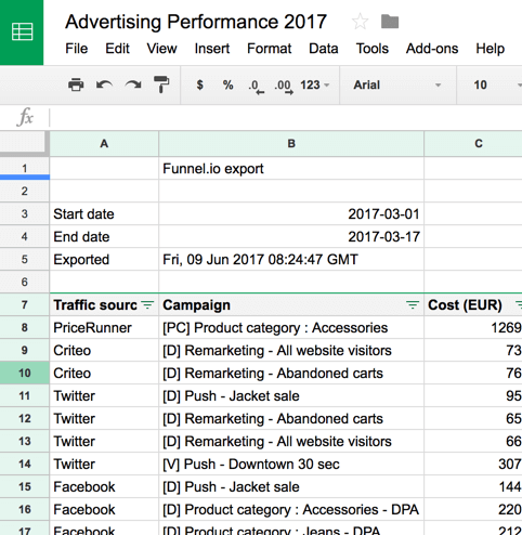 export-to-google-sheets (1)