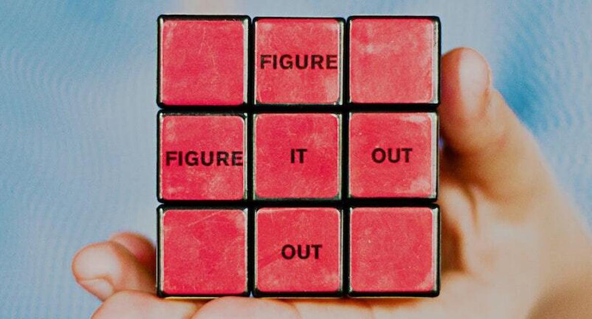 figure-it-out-rubiks-cube-1