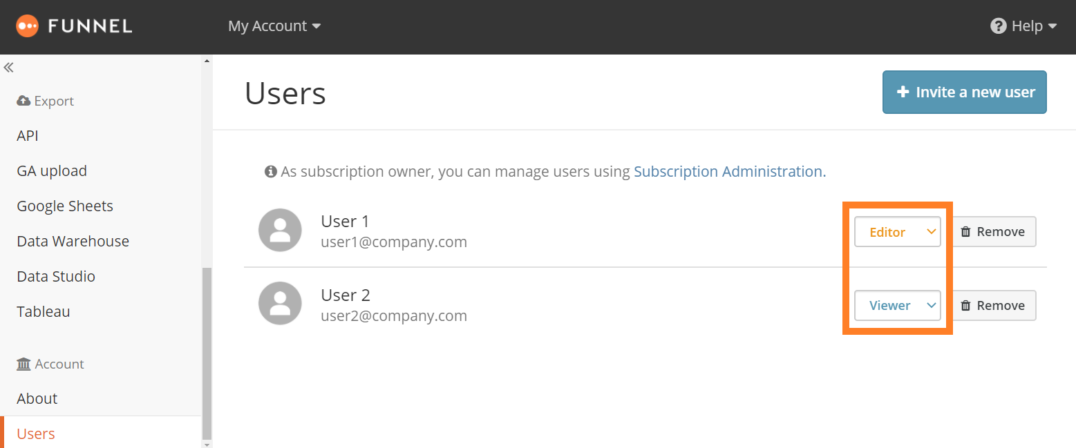 funnel-user-permissions-new