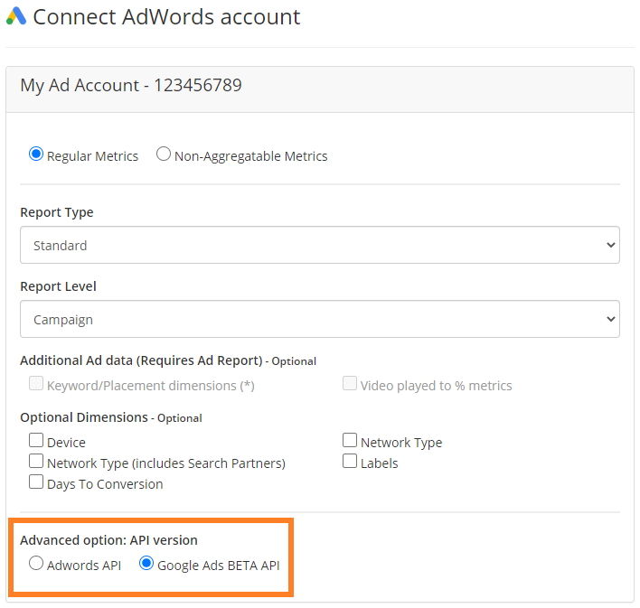 google-ads-connect-1