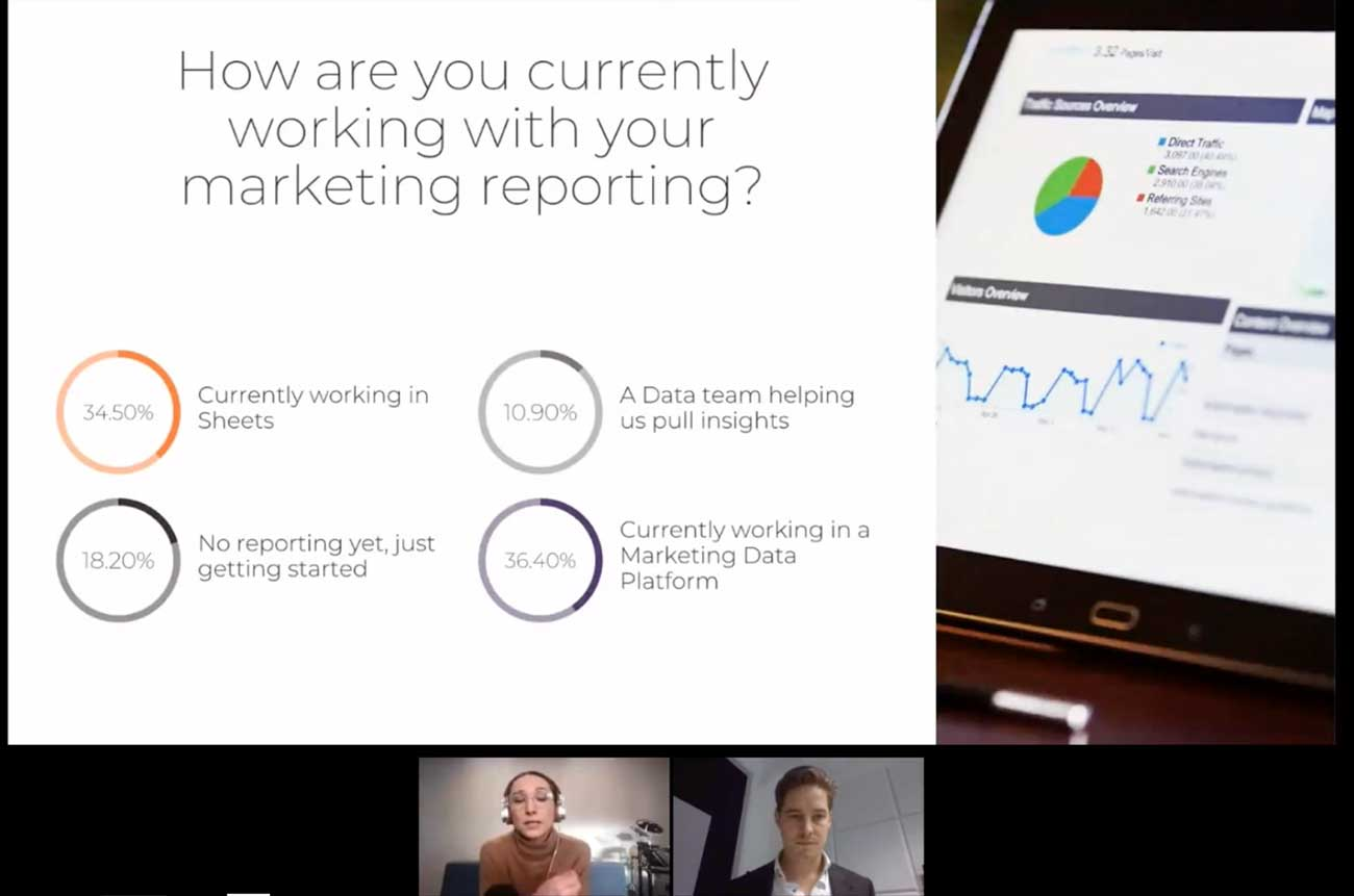 how-are-you-working-with-marketing-reporting
