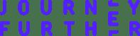 journey-further-logo-blue