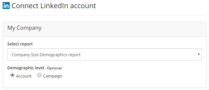 linkedin-connect