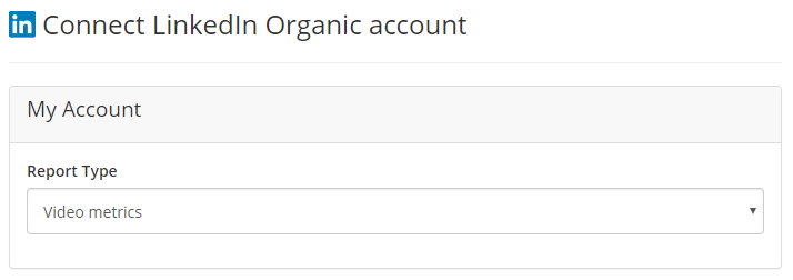 linkedin-organic-connect-1