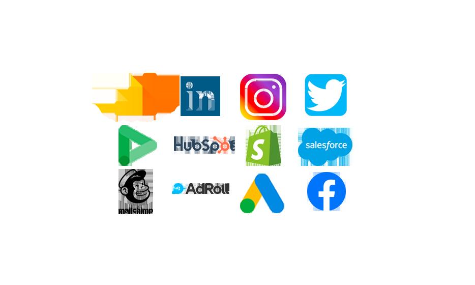 logos-v3