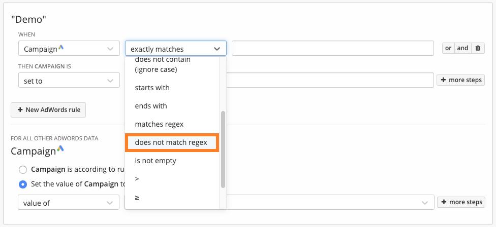 matches-regex