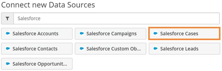 salesforce-connectors-1