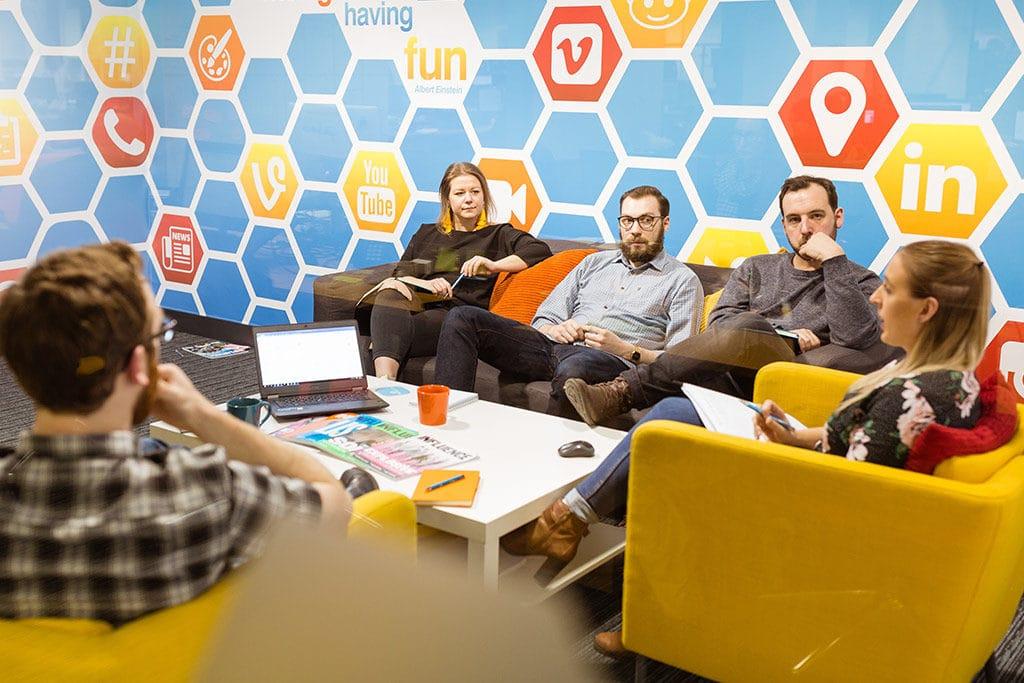 searchlaboratory-team-2