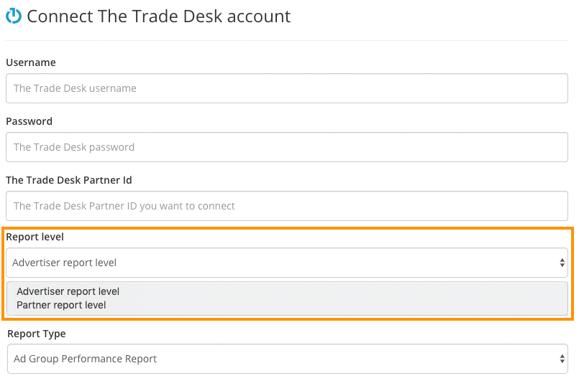 the-trade-desk-connect 2