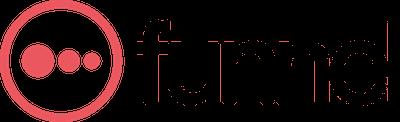 Funnel-logo-800x243 (1)