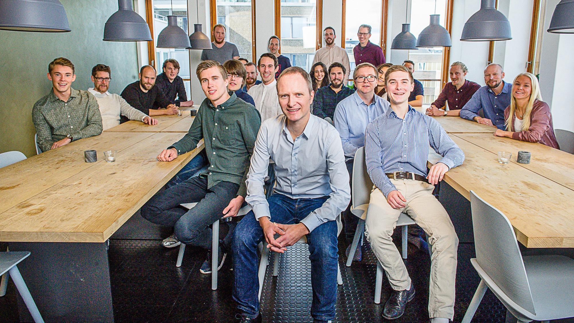 Funnel-team-stockholm.jpg