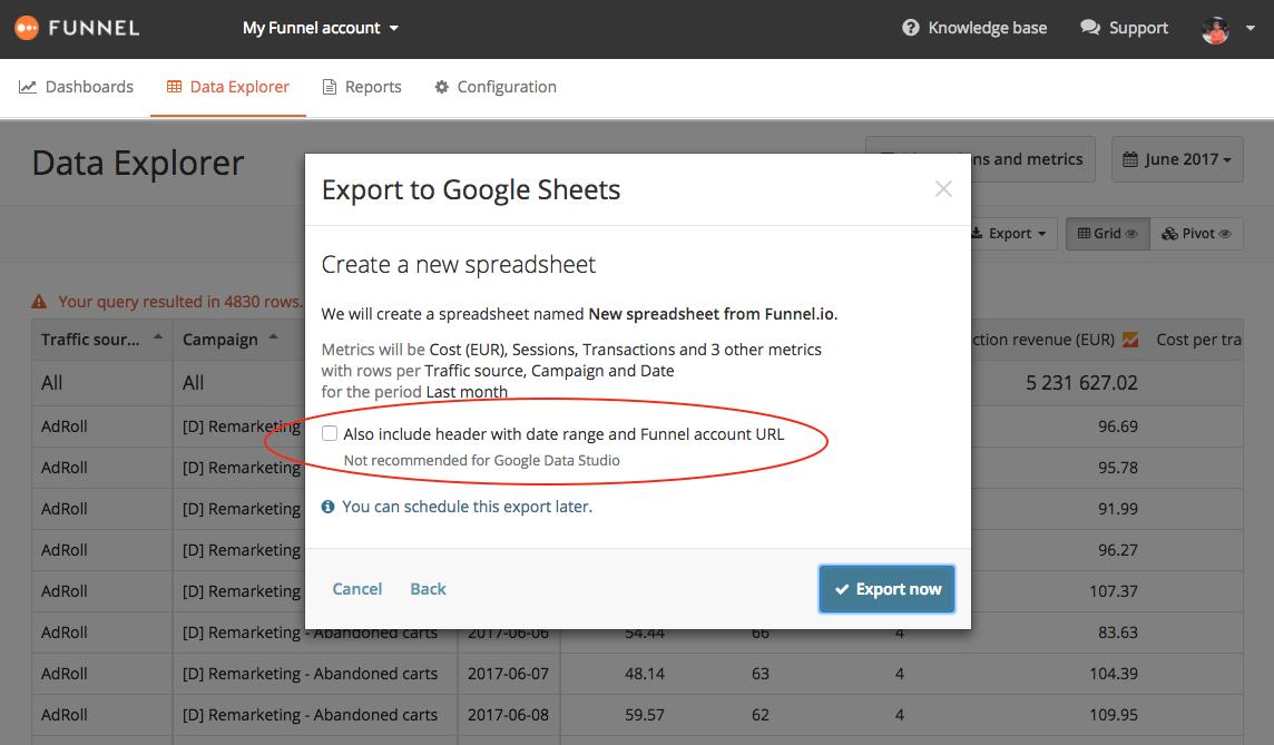 omit-metadata-google-sheets